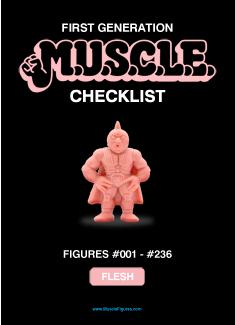 M.U.S.C.L.E.-checklist-1