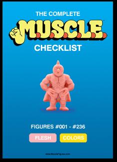 M.U.S.C.L.E.-checklist-2