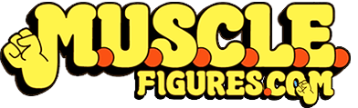 musclefigures.com