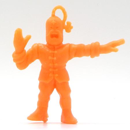muscle-figure-082-orange