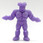 muscle-figure-149-grape