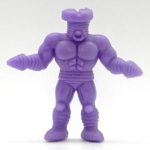 muscle-figure-149-grape