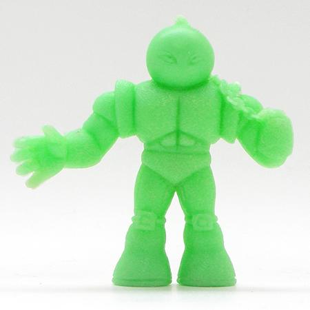 muscle-figure-40-greenjpg