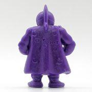 muscle-figure-001-purple-r