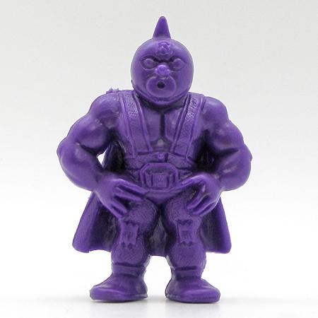 muscle-figure-001-purple