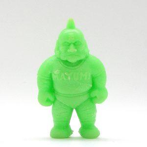 muscle-figure-020-green