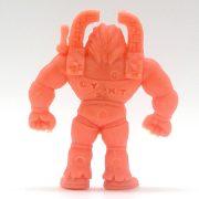 muscle-figure-022-salmon-r