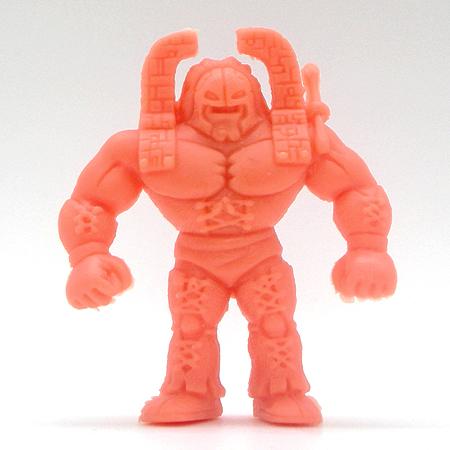 muscle-figure-022-salmon