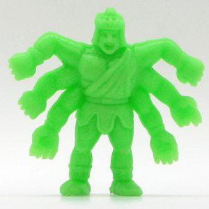 muscle-figure-027-green