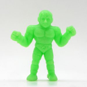 muscle-figure-031-green