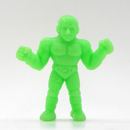 muscle-figure-031-green