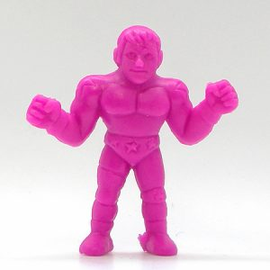 muscle-figure-031-magenta