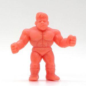 muscle-figure-037-salmon