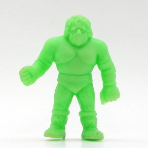 muscle-figure-041-green
