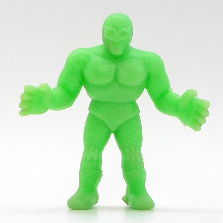 muscle-figure-055-green