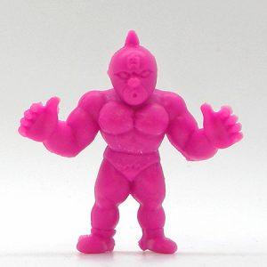 muscle-figure-061-magenta