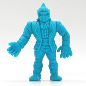 muscle-figure-066-l.blue