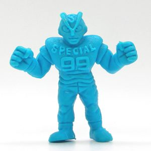 muscle-figure-069-l.blue