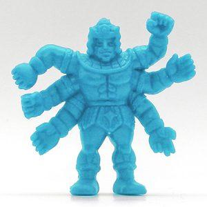 muscle-figure-070-l.blue