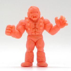 muscle-figure-071-salmon