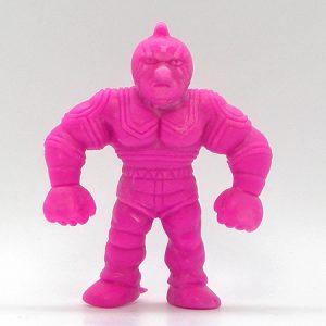 muscle-figure-113-magenta