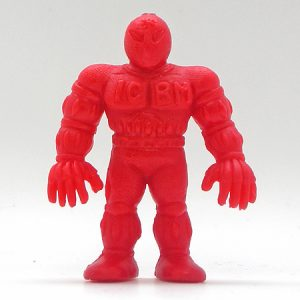 muscle-figure-118-red-3