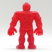 muscle-figure-118-red-r-3