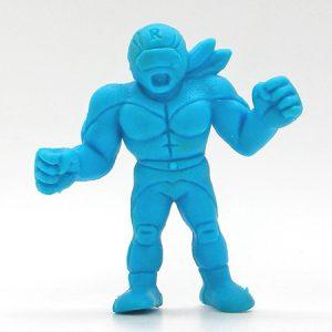 muscle-figure-130-l.blue
