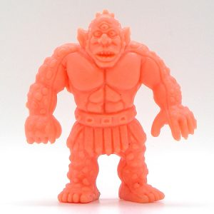 muscle-figure-136-salmon