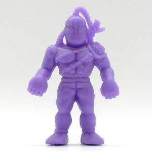 muscle-figure-152-grape-2