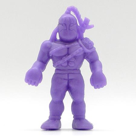 muscle-figure-152-grape-2