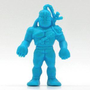 muscle-figure-152-light-blue