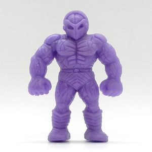 muscle-figure-154-grape-2