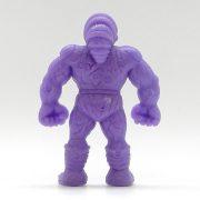 muscle-figure-154-grape-r2
