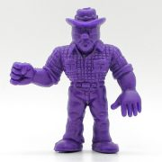 muscle-figure-155-purple