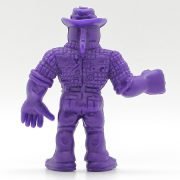 muscle-figure-155-purple-r