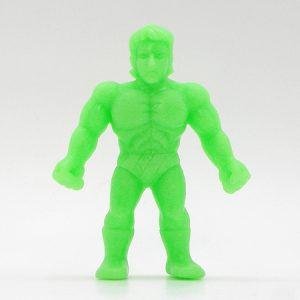 muscle-figure-160-green