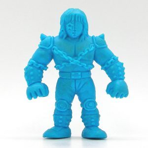 muscle-figure-176-l.blue