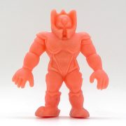 muscle-figure-178-salmon