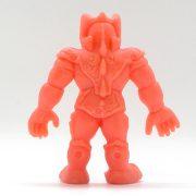 muscle-figure-178-salmon-r
