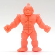 muscle-figure-181-salmon