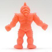 muscle-figure-181-salmon-r