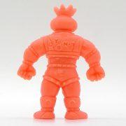 muscle-figure-194-salmon-r