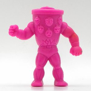 muscle-figure-209-magenta