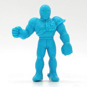 muscle-figure-220-l.blue