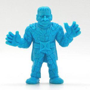 muscle-figure-233-l.blue