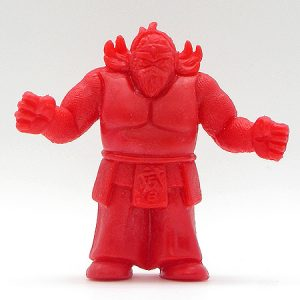 muscle-figure-56-red