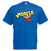 muscle-shirt-001-blue