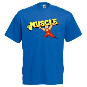 muscle-shirt-001-blue