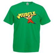 muscle-shirt-001-green